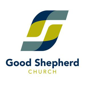 Best Other Podcasts (2019): Good Shepherd Church Podcast