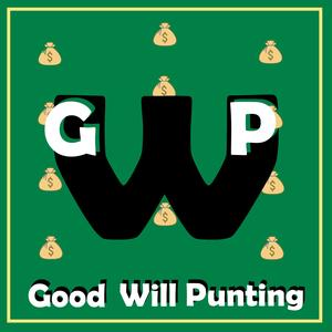 Good Will Punting