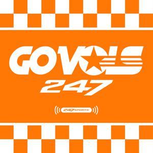 GoVols247 Podcast