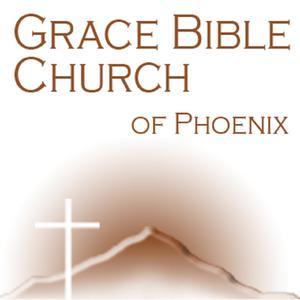 Grace Bible Church of Phoenix