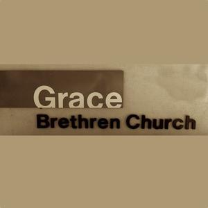 Best Educational Technology Podcasts (2019): Grace Brethren Church of Simi Valley