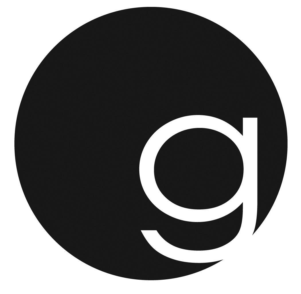 Grace Church of Dunedin (podcast) - Grace Church of Dunedin