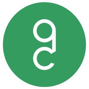 Grace City Church Portland   Podcast