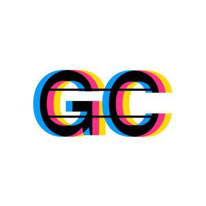 Graincast