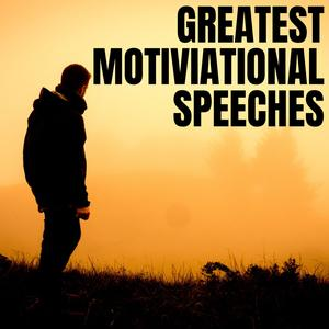 Best Health & Fitness Podcasts (2019): Greatest Motivational and Inspirational Speeches Ever