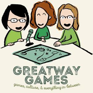 Greatway Games