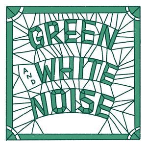 Die besten Football-Podcasts (2019): Green & White Noise