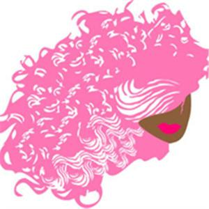 Grow It Long & Strong:Natural Hair Radio