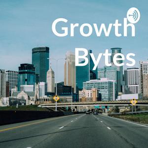Growth Bytes