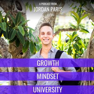 Best Training Podcasts (2019): Growth Mindset University
