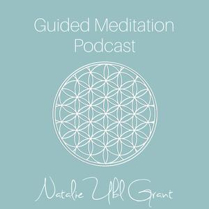 Best Personal Journals Podcasts (2019): Guided Meditation Podcast