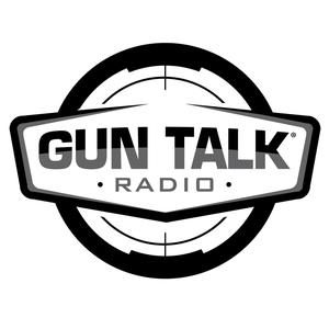 Best Leisure Podcasts (2019): Gun Talk