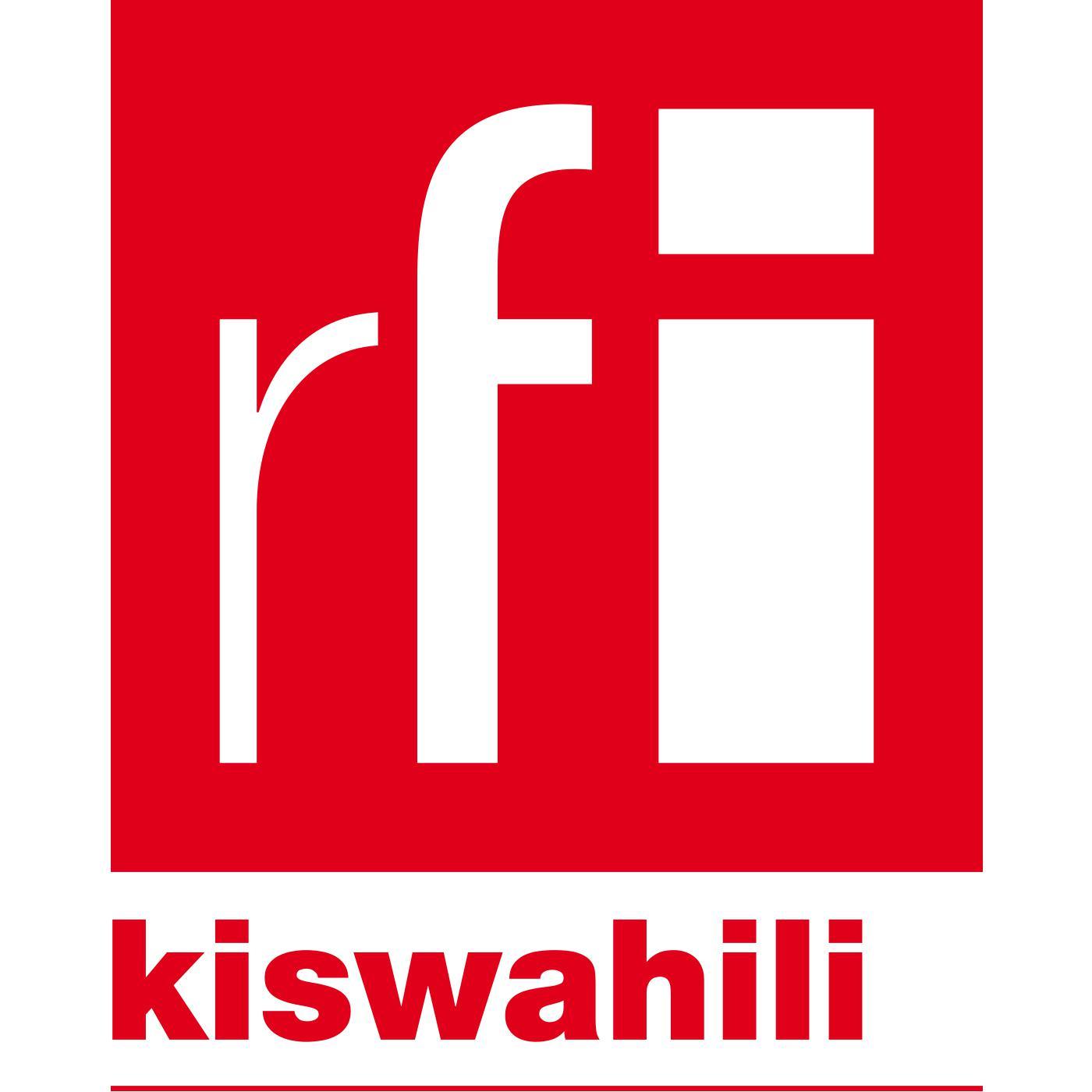 Habari RFI-Ki (podcast) - RFI   Listen Notes