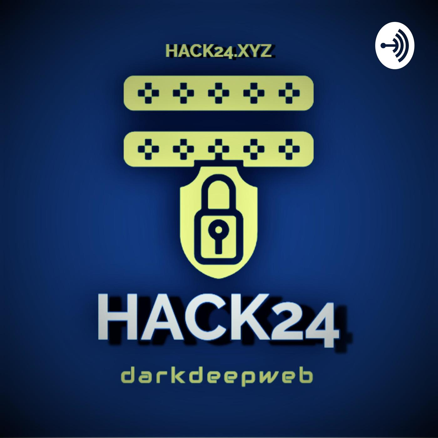 Hack24 - S01E14 - ENGLISH - I don't believe in anything  It