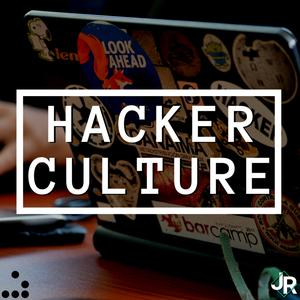 i3wm & Tiling Window Managers - Hacker Culture (podcast