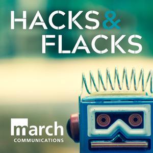 Hacks and Flacks