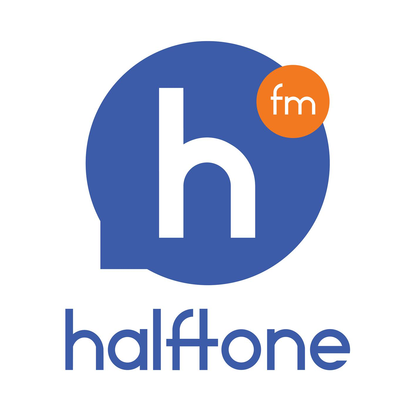 halftone fm Master Feed (podcast) - halftone fm | Listen Notes