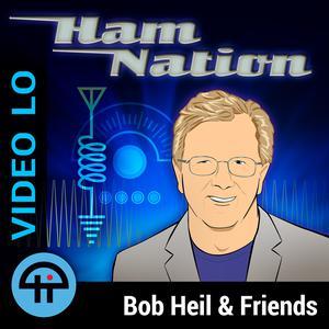Ham Nation (Video LO)