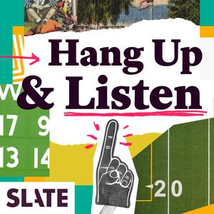 Hang-Up: The Blackin' Out the NFL and the Sun Edition