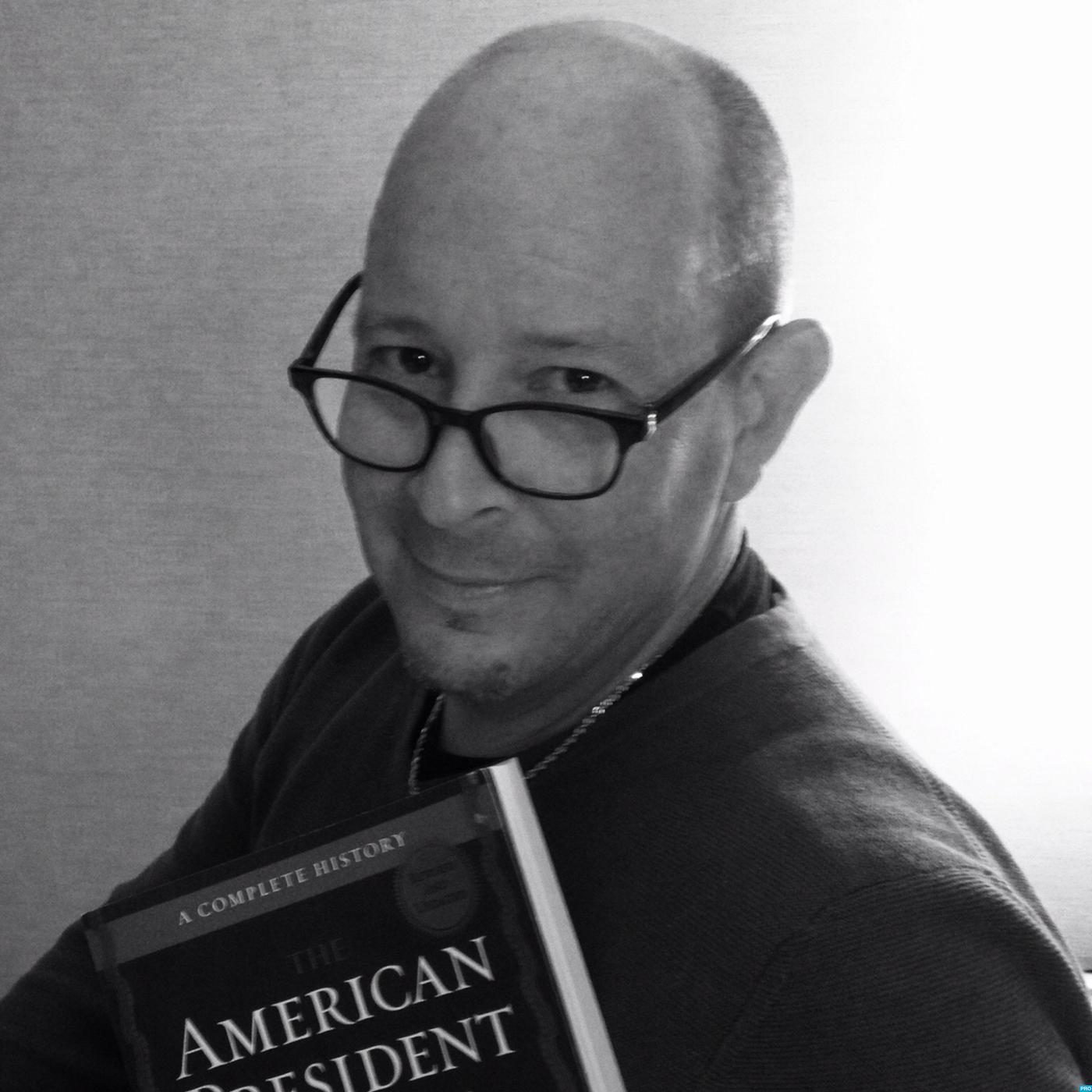 Happy Birthday Mr President Podcast Jeff Myers Karissa Slate Listen Notes