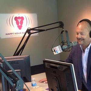 HAPPY HOUR RADIO