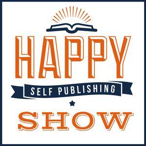 Happy Self Publishing Show