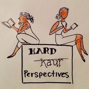 Hard Kaur Perspectives
