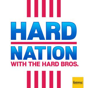 Hard Nation