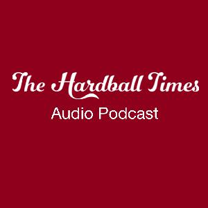 Hardball Times Audio