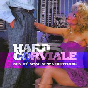 hardcorviale N4 y3jaGWI1 La crisi del porno