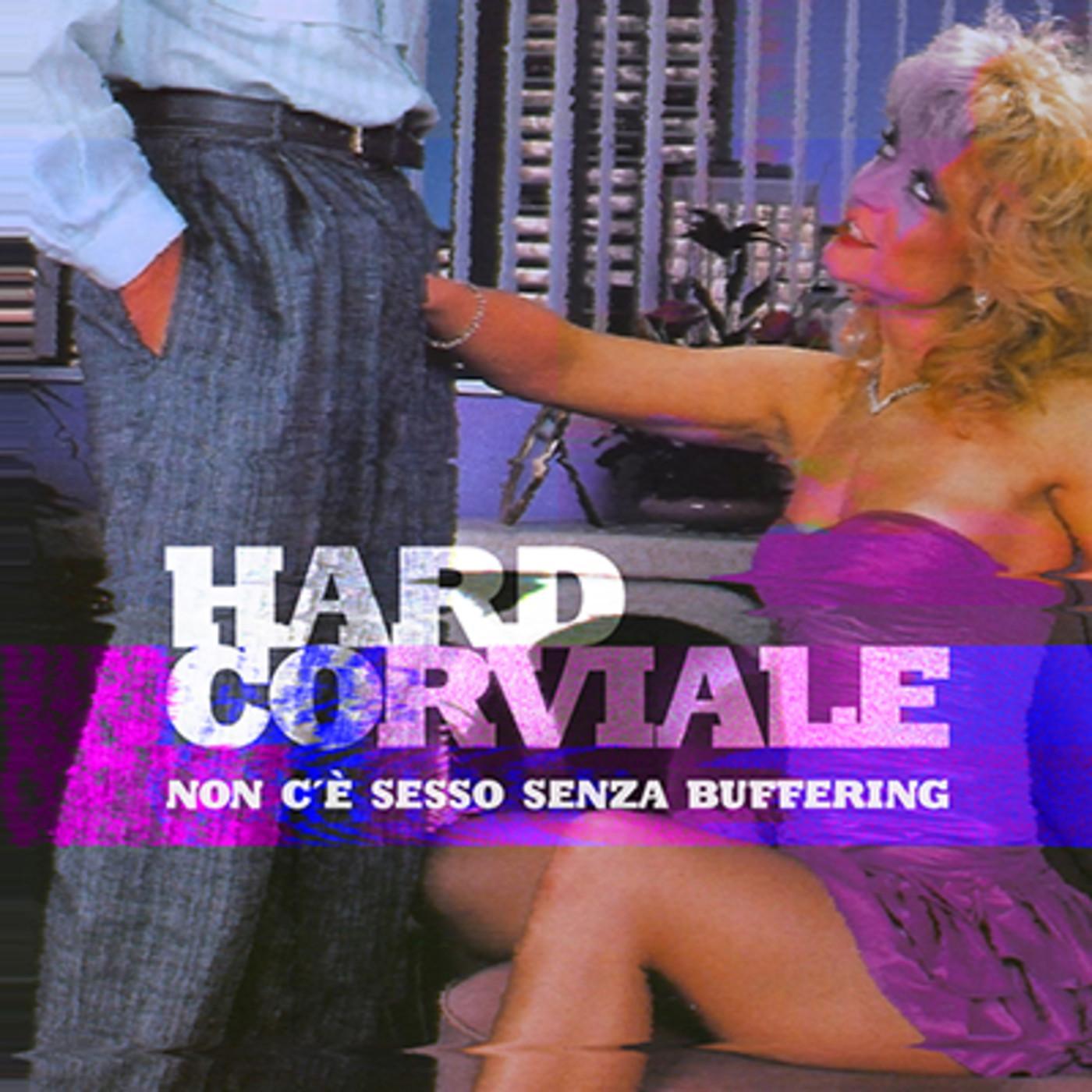 hardcorviale QPH7Xuiy4jG In vacanza con 5 podcast italiani