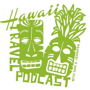 Best Places & Travel Podcasts (2019): Hawaii Travel Podcast