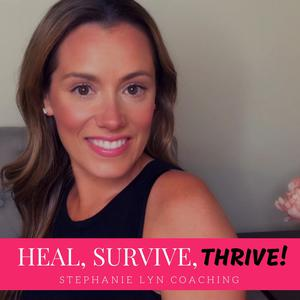 Best Health & Fitness Podcasts (2019): Heal, Survive & Thrive!