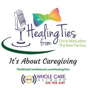 Healing Ties