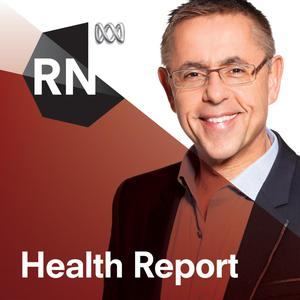 Health Report - ABC RN