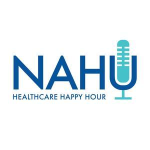 Healthcare Happy Hour