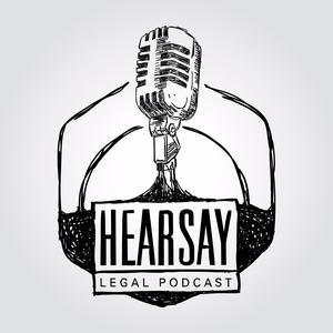 HearSay by Law Week Colorado