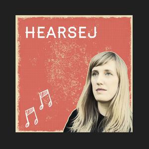 HearSej