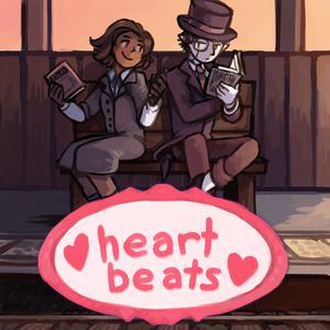 Heart Beats: A Heartwarming Fantasy