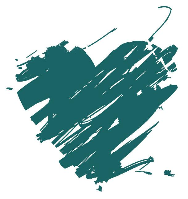 Heartland Christian Center (podcast) - Matt Willingham