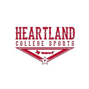 Best Sports News Podcasts (2019): Heartland College Sports: Big 12 College Football Podcast