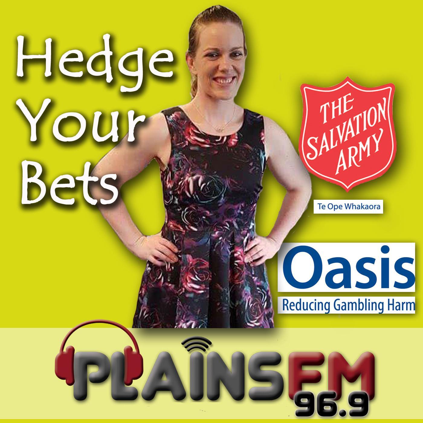 Liberty Slots Bonus Kostenloses Casino Guthaben