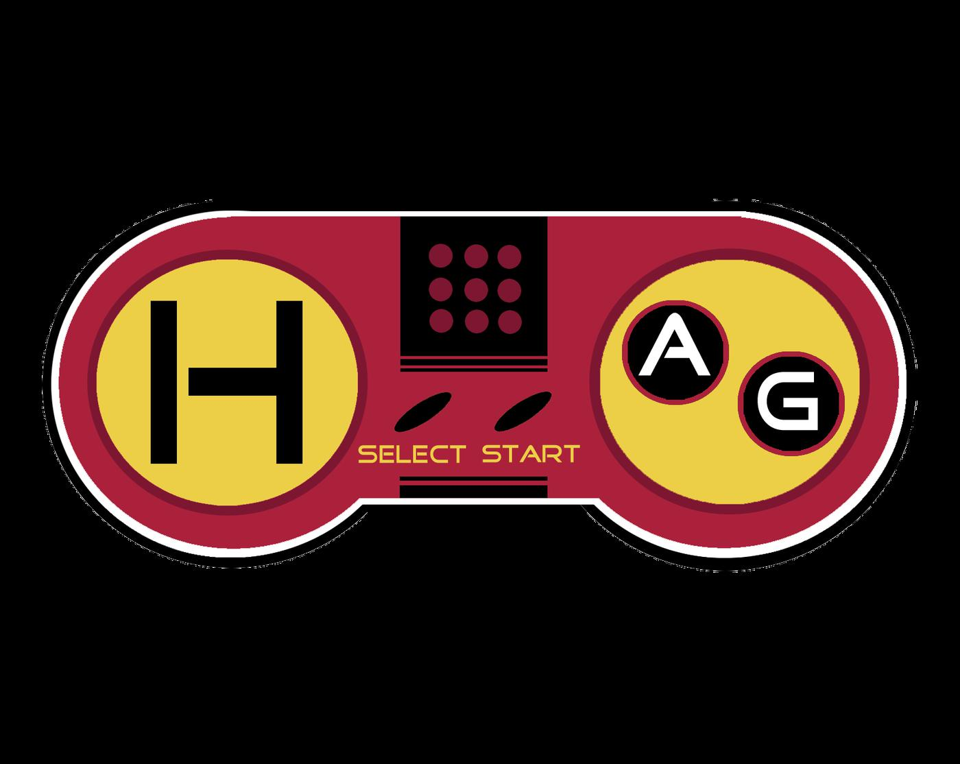 September Games With Gold 2020.Hella Average Gamescast Podcast Hella Average Gaming