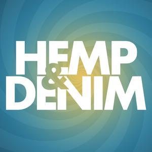 Hemp & Denim
