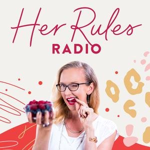 Her Rules Radio