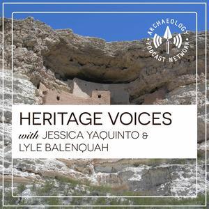 Heritage Voices