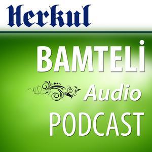 Best Islam Podcasts (2019): Herkul.org :. Bamteli Audio Podcast