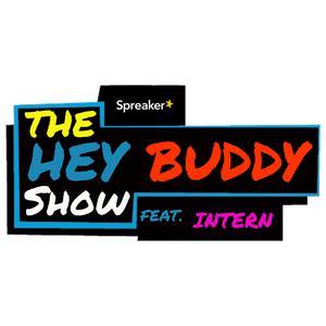 Hey Buddy Show