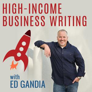 Best Business Podcasts (2019): High-Income Business Writing