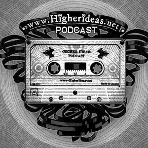 Higher Ideas Podcast